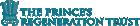 Prince's Restoration Trust logo