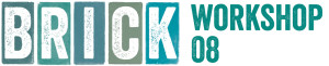 BRICK WORKSHOP 08 logo_1000px_RGB