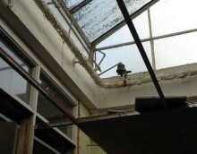 bletchley_park_bletchley_decay_glass_roof_interior_block_c