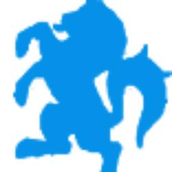 Group logo of Mahindra Spare Parts