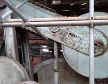 close-up-of-brine-pump-under-the-crash-deck